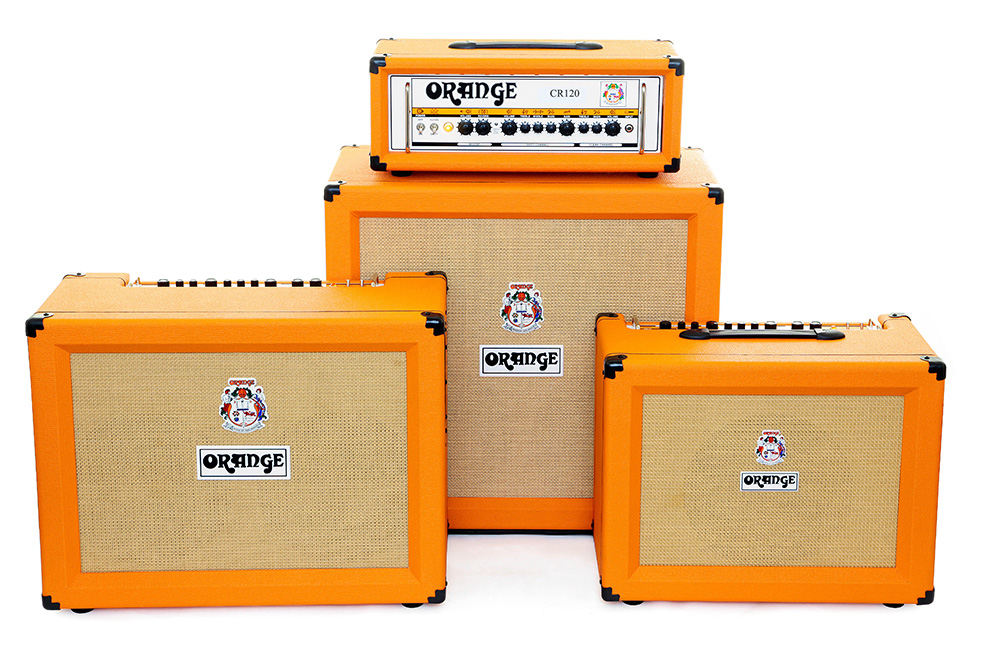 Orange-Crush-C60C-120C-120H