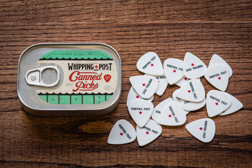 canned-picks-guitar-whipping-post