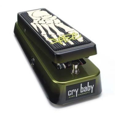 crybabykh953