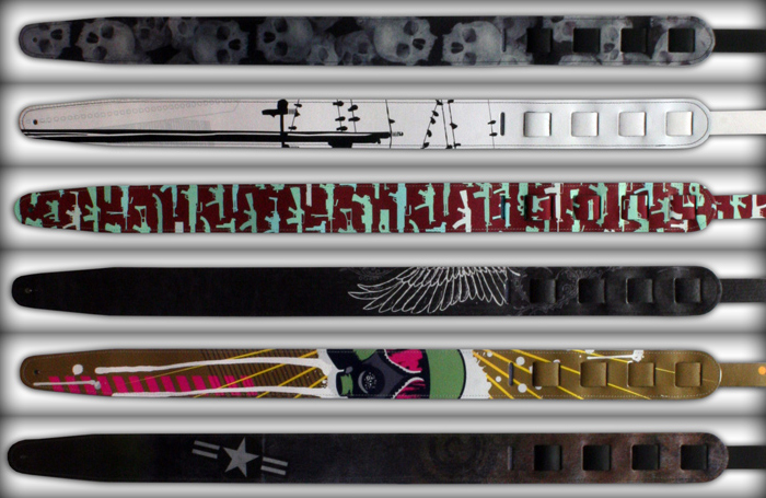customguitarstraps