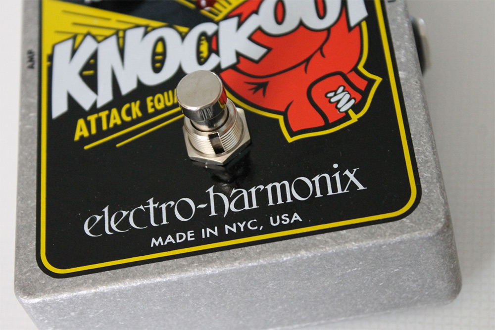 electro-harmonix-knockout-ehx