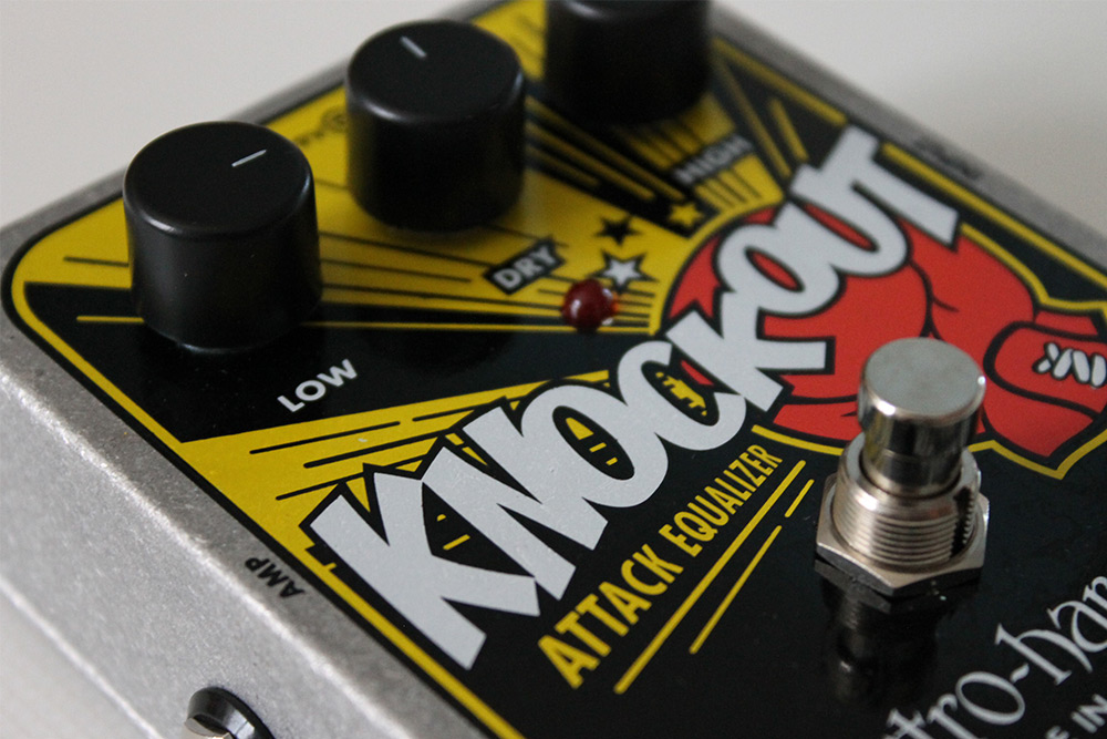 electro-harmonix-knockout-low