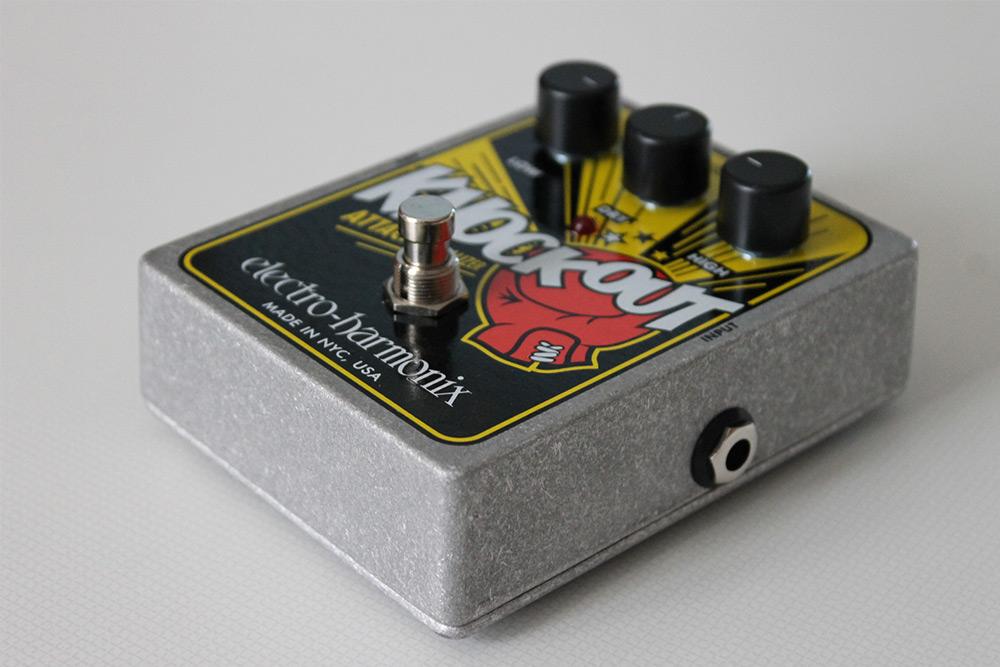 electro-harmonix-knockout