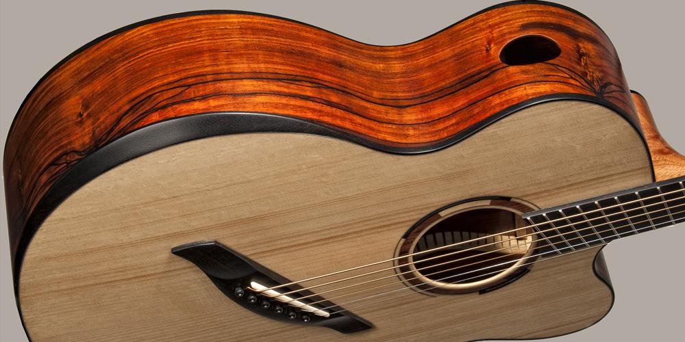 franck-claise-guitare-barytone-multiscale