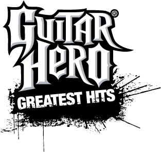 guitarherogreatesthits
