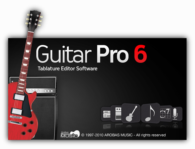 guitarpro6.jpg