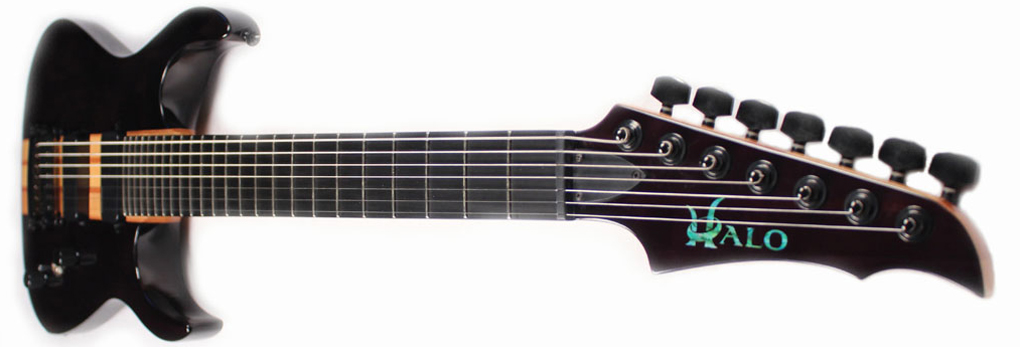 halo-morbus-baritone-7-evertune