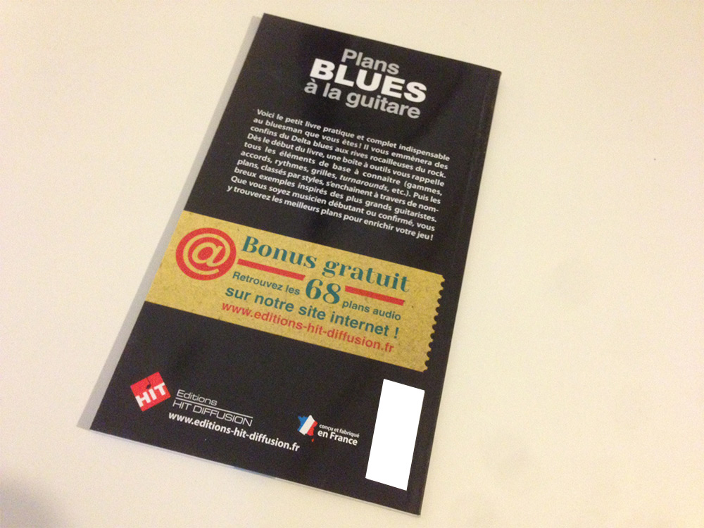 livre-plans-blues-guitare-bonus
