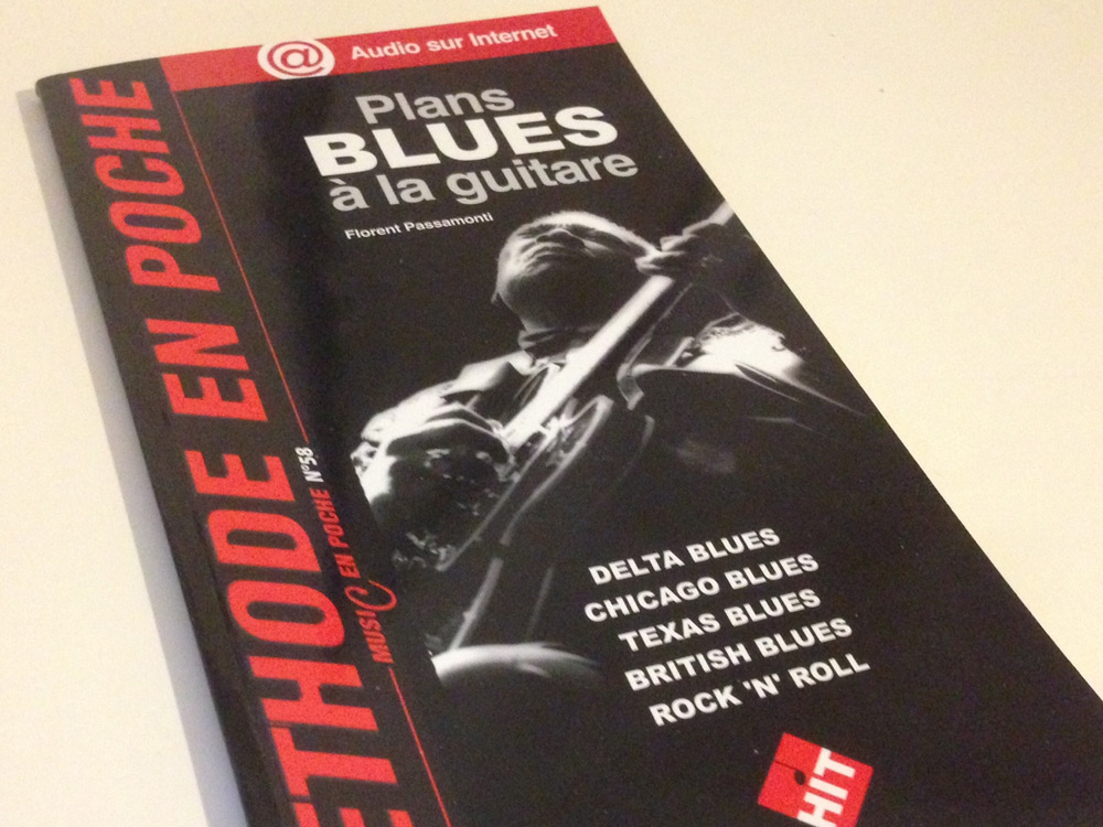 livre-plans-blues-guitare