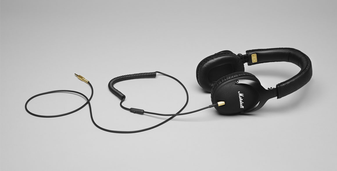 marshall-headphones-monitor-black