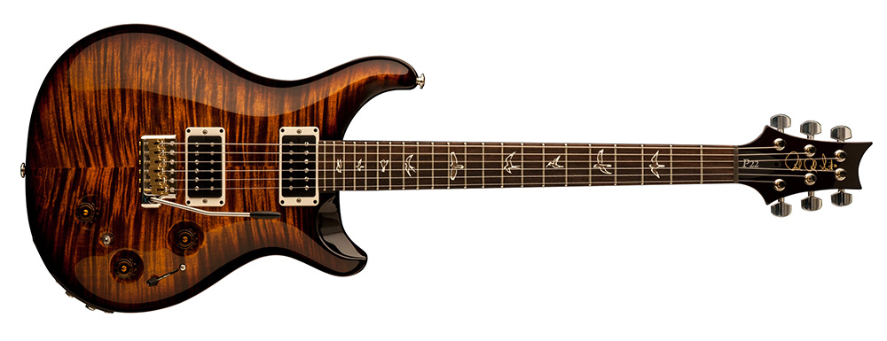 prs-guitars-p22-trem