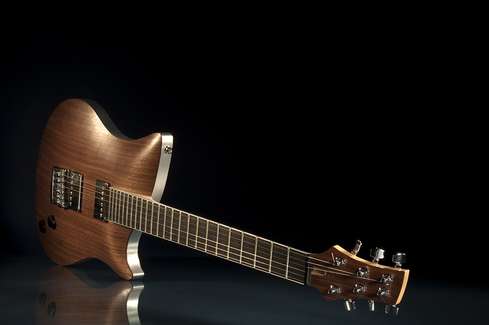 relish-guitars-jane-body