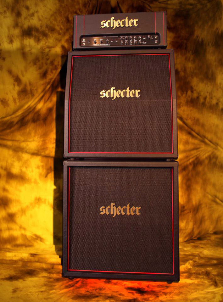 schecter-amplification-hellraiser-usa-100-stack