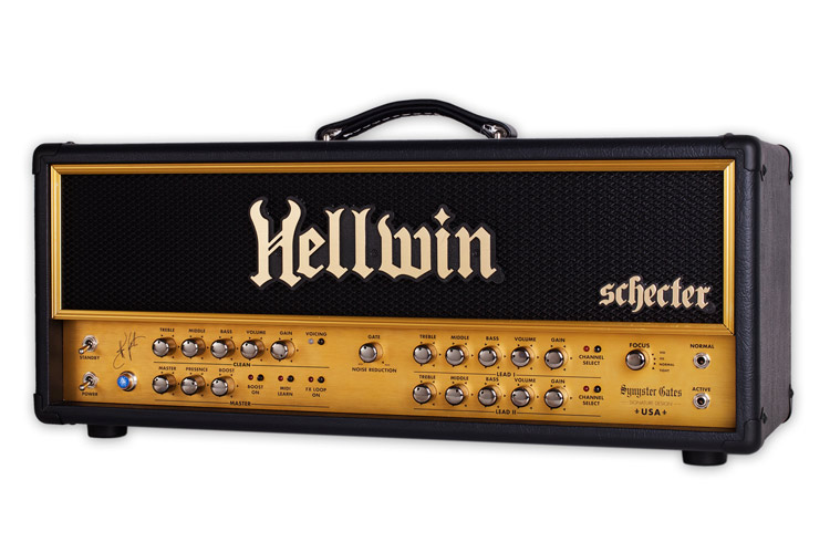 schecter-amplification-hellwin-head