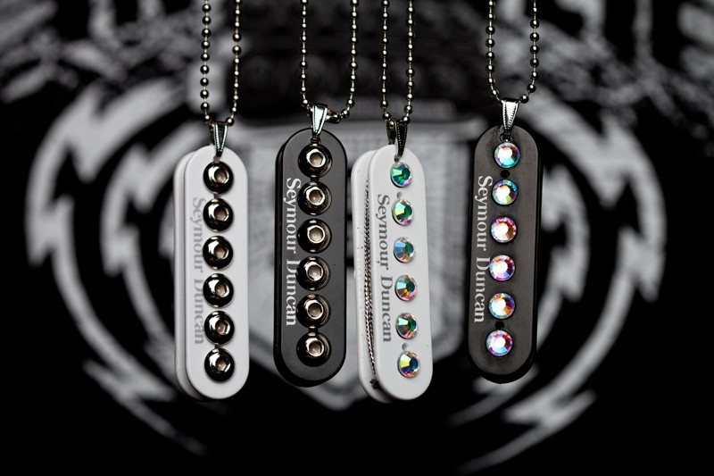 seymour-duncan-collier-necklace